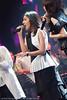 IMG_0026 (anakcerdas) Tags: music indonesia tv song stage performance jakarta trio trans blink lestari