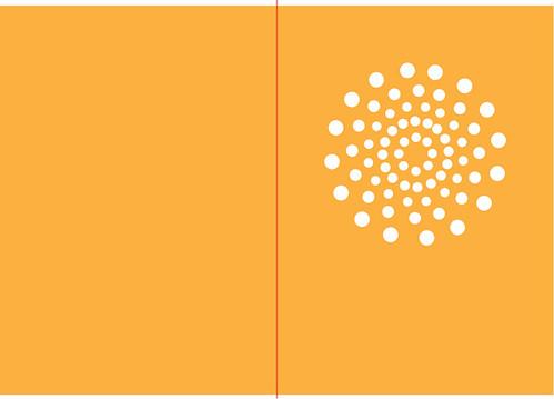 circle circle card