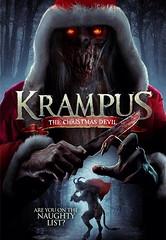 [HD] Krampus แครมปัส ปีศาจแสบป่วนวันหรรษา (2015) (พากย์ไทย)