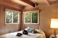 Lower Bedroom B 1 (J Tee) Tags: imperial 390