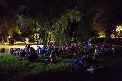 Macerata Mountain Film Festival (Risorse Cooperativa) Tags: mountain film tourism festival montagna active macerata sibillini risorse fontescodella