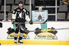"Nailers_Rays_5-18-16_RD3-GM3 (25) • <a style=""font-size:0.8em;"" href=""http://www.flickr.com/photos/134016632@N02/26508798633/"" target=""_blank"">View on Flickr</a>"