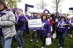 _MG_7863 (pancanphotos) Tags: stilts pancreaticcancer purplestride chicagocorporatephotographyandvideo