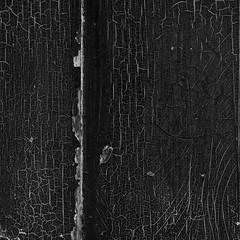 Pew 2 (Andrew Malbon) Tags: bw church square blackwhite interior sigma faded handpainted portsmouth handheld wabisabi sig anglican merrill foveon shortdepthoffield flaked 50mmf28 fixedlens dp3 strongisland dp3m sigmadp3