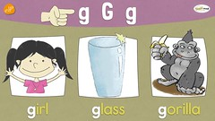 The G Chant - Phonics and Vocabulary - Think Read Write - ELF Learning (raza.navaid) Tags: elflearning phonicsvideos alphabetvideos preschoolsong elfvideo alphabetsforkids alphabetsong alphabetletters abcalphabet abcsongs abcsong phonicssong abcphonics phonicssongs phonicssounds educationvideos educationalvideosfortoddlers educationalvideos teachingtimetokids elfkidsvideos kidslearningvideos learningvideos learningvideosforkids alphabetsongs thealphabetsong kindergartenvideos 英会話 こども アルファベット