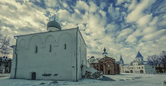 Lightroom-260 (Fin.Travel) Tags: travel church nikon topaz 1424 velikynovgorod d700  fintravel topaztextureeffets