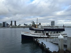 IMG_4019 (dudegeoff) Tags: january sandiegobay 2016 20160130btransitingcoronado