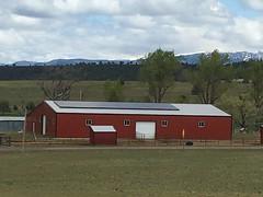 BD2CD05C-79C0-45A8-8919-AB6BF1B7C18A_zpsheztlkkm (PowerHouse Solar) Tags: roof metal shop barn solar wilson phs pv powerhouse alturas
