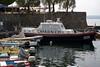 Lake Garda (horschte68) Tags: gardasee lake garda pentax k100d 20130922 septembre september autumn fall herbst lagodigarda boot scenery ship 124203 carabinieri
