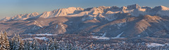 20130316_181352_RS-Gubalowka-9-22250x5580-53x13.jpg (FOTOKREATOR - Robert Szczchor) Tags: winter panorama snow poland panoramic zima zakopane gubalowka pl 20x6 snieg malopolskie fotokreator fotokreatoreu furmanowa wwwfotokreatoreu