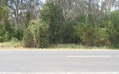 Lot 45 Grange Avenue, Schofields NSW