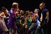 AME_0951 (virginie_kahn) Tags: dance danse ameliepoulain mpaa 2016 choix generale broussais atelierdanse
