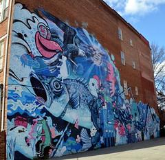 Mural-657 (T's PL) Tags: art virginia nikon mural va richmondva d7000 tamron18270 nikond7000 tamron18270f3563diiivcpzd