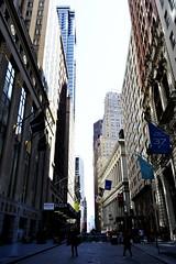 _DSC2622 (Brendbr) Tags: new york city ny building architecture edificios cuidad
