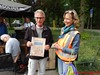 """2016-05-18    St'Michielsgestel  26 Km  (10) • <a style=""""font-size:0.8em;"""" href=""""http://www.flickr.com/photos/118469228@N03/27115992235/"""" target=""""_blank"""">View on Flickr</a>"""