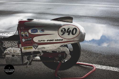cafe racer festival-0173.jpg