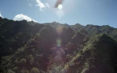 (William Danton) Tags: hawaii helicopter kauai kalalau napali heli