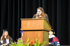 6D-2796.jpg (Tulsa Public Schools) Tags: school usa oklahoma unitedstates graduation tulsa commencement ok alternative tps tulsapublicschools