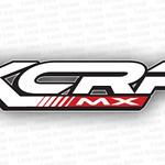 """KCRP Logo Design <a style=""""margin-left:10px; font-size:0.8em;"""" href=""""https://www.flickr.com/photos/99185451@N05/27233778030/"""" target=""""_blank"""">@flickr</a>"""