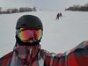 20160120-145536_Utah_GalaxyS6_00161.jpg (Foster's Lightroom) Tags: snow mountains utah us skiing unitedstates parkcity skiresorts snowskiing katiemorgan adamfoster jessicamatherson kathleenannmorgan oneparkcity us20152016 parkcitybase