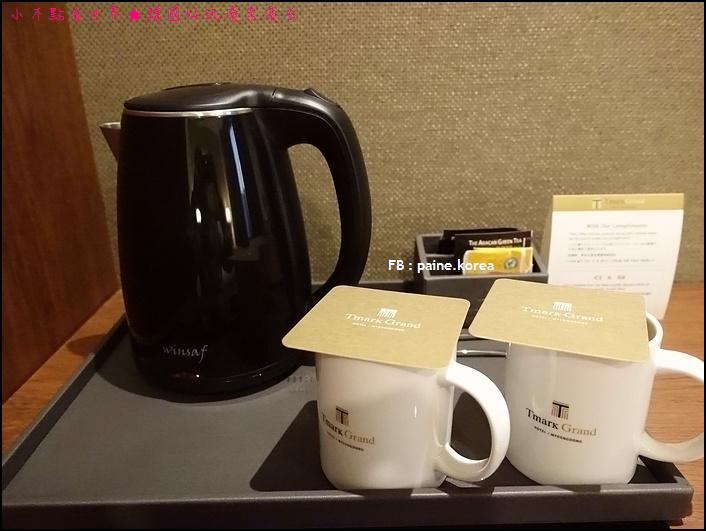 Tmark grand hotel 明洞 (21).JPG