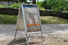 Kasematid (anuwintschalek) Tags: summer june austria keller sommer exhibition 40mm cellar niedersterreich kelder stadtpark suvi kasematten 2016 wienerneustadt micronikkor nikond90 munitionslager laskemoonaladu kasematid