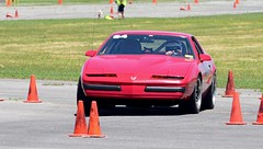 DSC_5614 (bethelparkbobb_o) Tags: race fun drive airport cone fast competition driver autocross rev cumberland racer horsepower