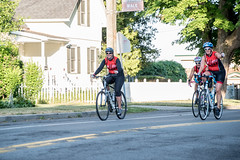 CR__VLL-6320 (The Ride For Roswell) Tags: la vince fratta cr 2592 6430 countryroute thefitstopriders photographersvinceandlucalafratta