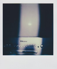 polaroid5 (Emma Conner) Tags: light shadow film polaroid indoor 600 instant