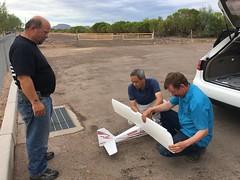IMG_9415 (Mesa Arizona Basin 115/116) Tags: basin 115 116 basin115 basin116 mesa az arizona rc plane model flying fly guys flyguys