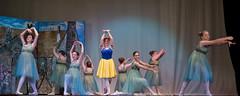 DJT_7586 (David J. Thomas) Tags: ballet dance dancers performance jazz recital hiphop arkansas tap academy snowwhite dwarfs batesville lyoncollege nadt northarkansasdancetheatre