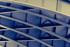 undertones (mjwpix) Tags: bridge duotone hss undertones canoneos5dmarkiii sliderssunday tamron28300mmf3563divcpzd michaeljohnwhite mjwpix