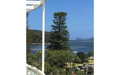 329/51-54 The Esplanade, Ettalong Beach NSW