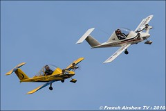 Image0034 (French.Airshow.TV Photography) Tags: airshow alat meetingaerien gamstat valencechabeuil frenchairshowtv meetingaerien2016 aerotorshow aerotorshow2016