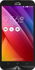 asuszenfone2lasersmartphone (Photo: VersatileContents on Flickr)