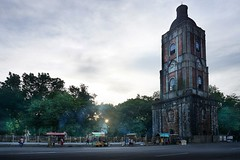 Jaro Bellfry (chandlerbong) Tags: sonynex6 sony a6000 mirrorless compact camera system streetphotography portraits documentaries culture iloilo city philippines