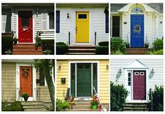 rainbow six doors HSS (muffett68 ) Tags: doors rainbow hss slidersunday picmonkey