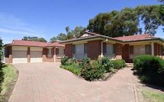 23 Inala Place, Cootamundra NSW