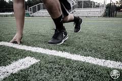 IMG_9569 (creatingmiggz) Tags: jordan jumpman nike training sports sportsphotography advertising sneakerhead canon eosm