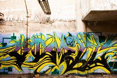 Durable (Thomas Hawk) Tags: corktown dpsbookdepository detroit detroitbookdepository michigan rooseveltwarehouse waynecounty abandoned bookdepository graffiti