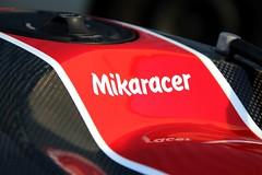 RAD_Mika_Ducati_16