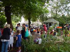 DSCN4654 (joonseviltwin) Tags: cardiff roath mackintosh community garden