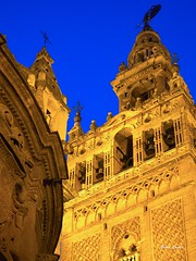 Spain May-June 2016-1274-Edit-2.jpg (bruce.lande) Tags: vowrenewal cathedral church sitges vacation flamenco mosque spain barcelona cava friends history madrid wine granda seville cordoba