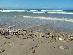 IMG_1470 (dorcolka011) Tags: greece grcka tsilivi zakynthos zakintos more sea seaside