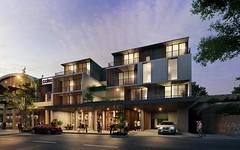 102/51 Norton Street, Leichhardt NSW