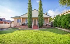 248 Bernhardt Street, East Albury NSW