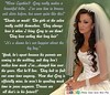 Beautiful_Bride (Sissi Chloe) Tags: caption forcedfeminisation hair sissy sissified
