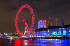 London-0598.jpg (Gabri 72) Tags: stagioni summer londoneye genere london travel luoghi estate