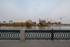 vadimrazumov_20161003_205798 (Vadim Razumov) Tags: 2016 moscow vadimrazumov zil autumn factory industrial russia