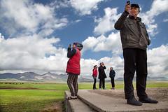 Kyrgyz-(38) (Pascal Mannaerts) Tags: asia centralasia travel silkroad people portrait culture landscape